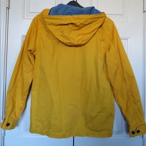 Old Navy Women's Rain Jacket